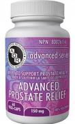 AOR Advanced Prostate Relief